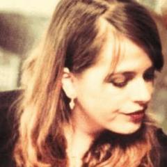 Alexia Lewis